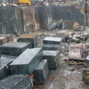 Rajaram Marbles Pvt  Ltd